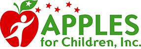 Apples for Children