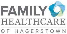 Family Healthcare of Hagerstown